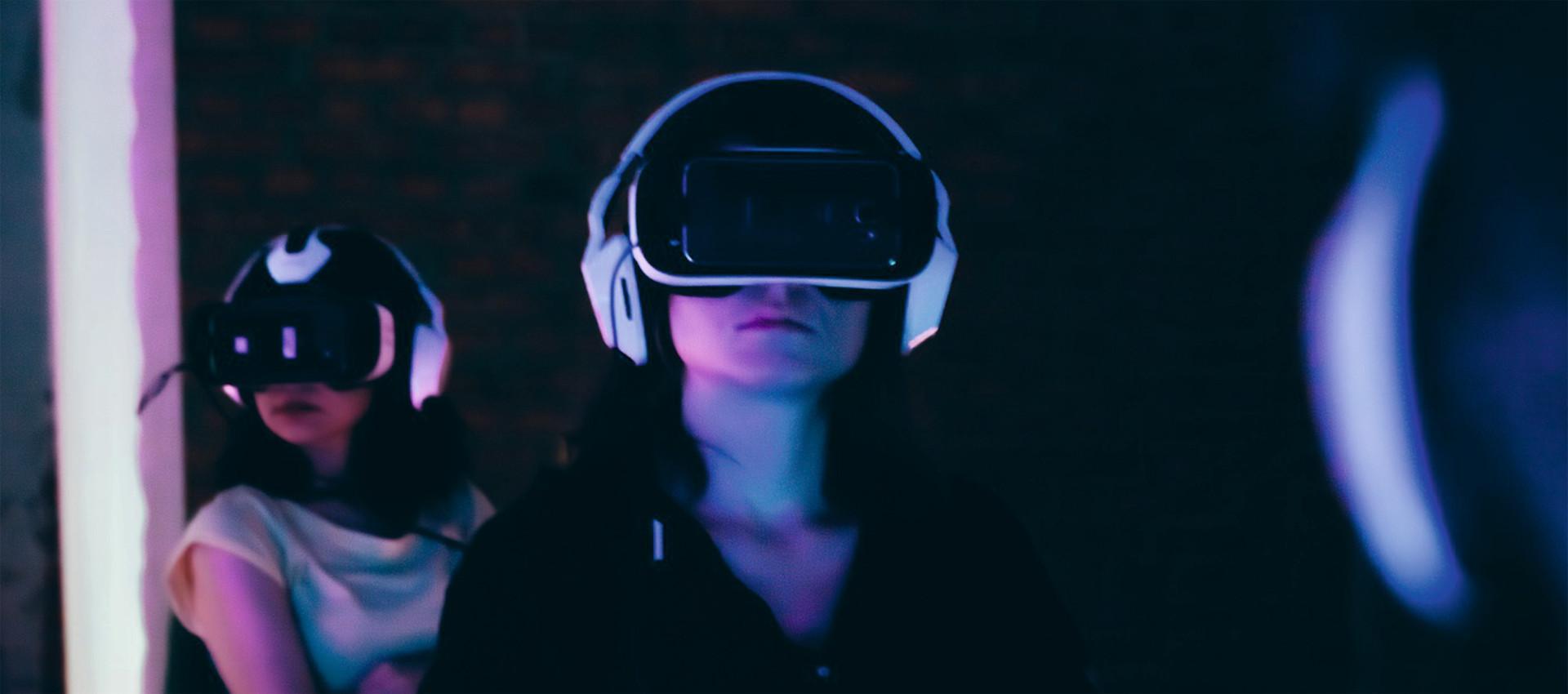 360 stopni edukacji filmowej