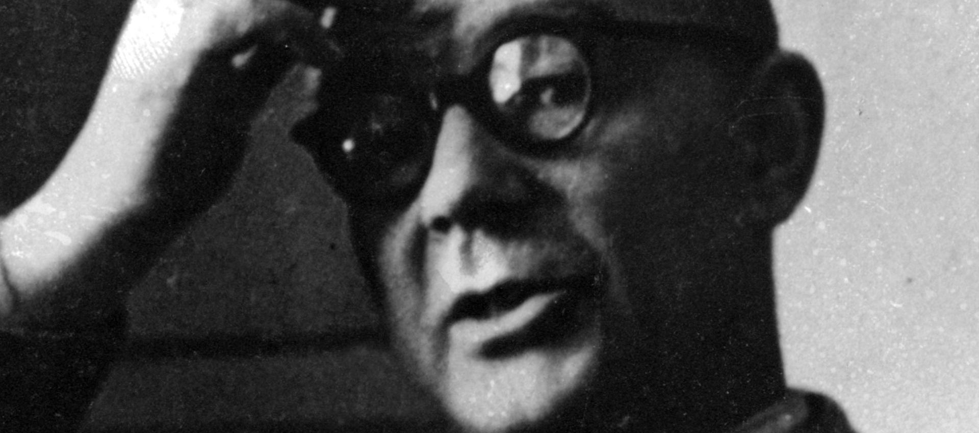Prof. Bolesław W. Lewicki w Łódzkiej Alei Gwiazd